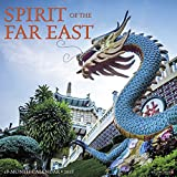 Telecharger Livres Spirit of the Far East 2018 Calendar (PDF,EPUB,MOBI) gratuits en Francaise