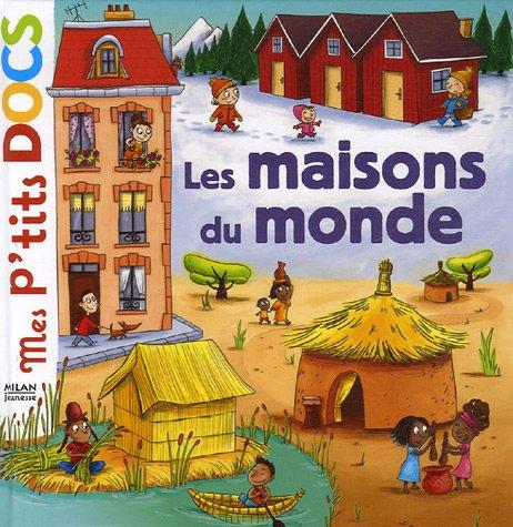 """<a href=""""/node/106957"""">Les maisons du monde</a>"""