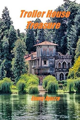 troller-house-treasure-a-western-suspense-english-edition