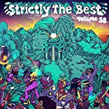 Strictly the Best 58 (Reggae Edition)