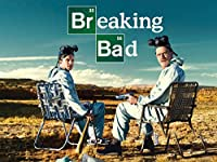 breaking bad staffel 6 folgen