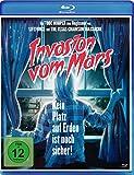 Invasion vom Mars [Blu-ray]