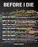 Image de Before I Die