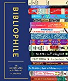 #3: Bibliophile: An Illustrated Miscellany