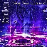 Be the Light (D*LOC Walker Mix)