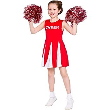 Think, adult game locker room cheerleader are absolutely
