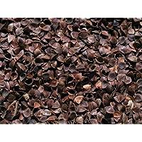 Pula di grano saraceno biologico (tegumento), confezione