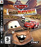 Cheapest Cars Mater- National on PlayStation 3