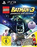 Lego Batman 3 - Jenseits von Gotham - Special Edition (exklusiv bei Amazon.de)