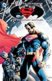 Batman vs. Superman: The Greatest Battles - Various