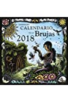 https://libros.plus/2018-calendario-de-las-brujas/