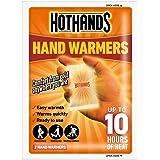 HotHands 1 par handvärmare