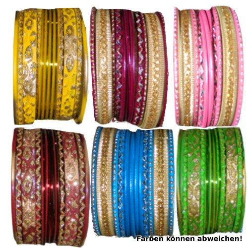 brazaletes-bollywood-india-72-pulseras-6-colores-6-sets-x-12-pulseras-65-cm-de-diametro