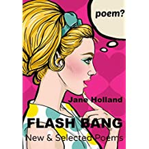Flash Bang: New and Selected Poems