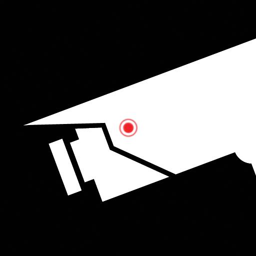 iSpy Cameras Tilt Remote