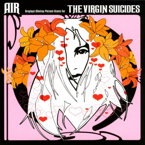 the-virgin-suicides-deluxe-version-15th-anniversary