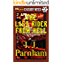 The Last Rider from Hell (Cassidy Yates Book 2)