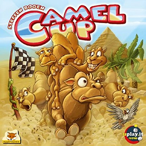 uplay-camel-up