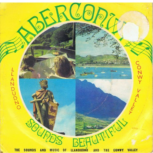 aberconwy-sounds-beautiful-the-sounds-and-music-of-llandudno-and-the-conwy-valley
