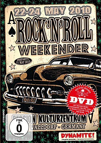 11th-rocknroll-weekender-walldorf-edizione-germania