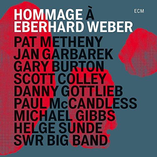 hommage-a-eberhard-weber