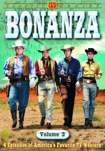bonanza-volume-3-by-lorne-greene