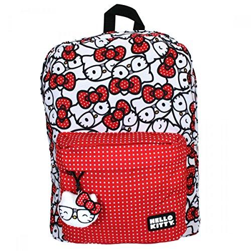 loungefly-hello-kitty-polka-dot-nerds-backpack