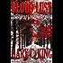 Blood Lust: Portrait of a Serial Sex Killer