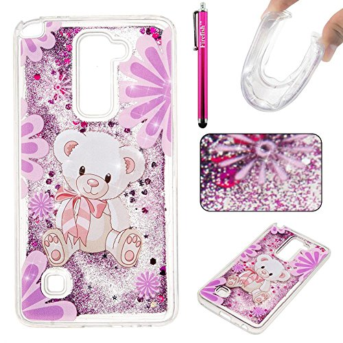 lg-stylus-2-hulle-firefish-slim-fit-creative-moving-quicksand-anti-rutsch-stossdampfung-soft-tpu-gel