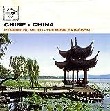 Cina: Musica Del Medio Impero