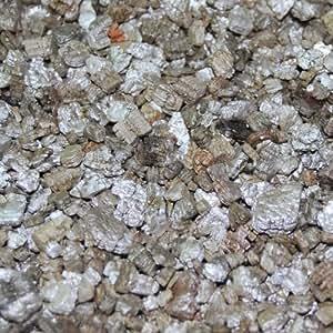 Vermiculite 20 Liter grob
