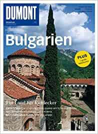 Amazon Bulgarien