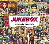 """Afficher """"Jukebox magazine"""""""