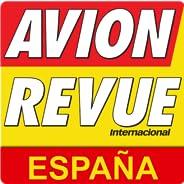 Avion Revue Internacional España