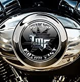 Tokyo Motor Fist: Tokyo Motor Fist (Audio CD)