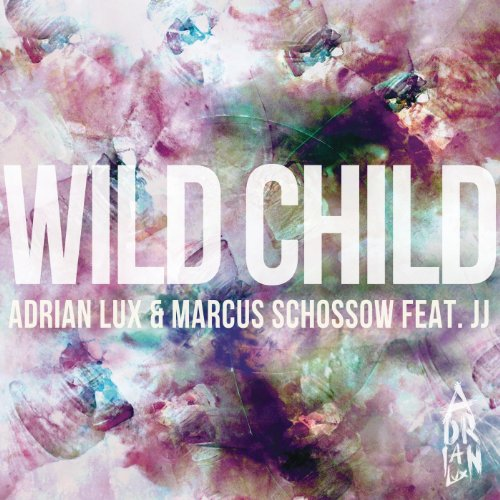 wild-child-extended-mix