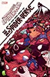Amazing Spider-Man: Edge of Spider-verse by David Hine (29-Apr-2015) Paperback