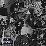 Body High [Explicit]