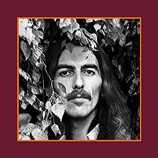 The Vinyl Collection by George Harrison (B01N9RLCL0) | Amazon price tracker / tracking, Amazon price history charts, Amazon price watches, Amazon price drop alerts