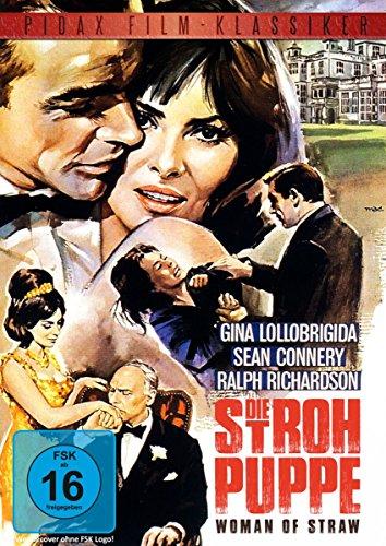 die-strohpuppe-woman-of-straw-pidax-film-klassiker