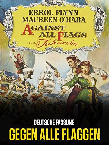 Gegen alle Flaggen -