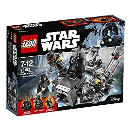 LEGO-Star-Wars-75183-Darth-Vader-Transformation