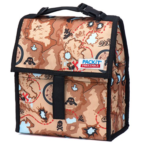 packit-lunch-bag-classic-camo