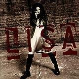 Songtexte von Lisa - LISA