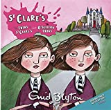 The Twins at St Clare's & The O'Sullivan Twins:...