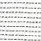 d-c-fix Bodenbelag Breite 65 cm Länge und Farbe wählbar - UNI Weiss Einfarbig - ECKIG 65 x 100 bzw. 100x65 cm für Küche , Bad , Garten , Badvorleger ...
