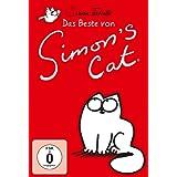Das Beste von Simon's Cat