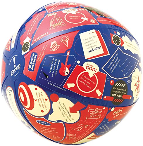 throw-tellr-ice-breakers-ball