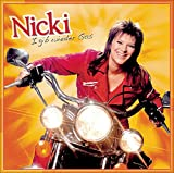 Songtexte von Nicki - I Gib Wieder Gas
