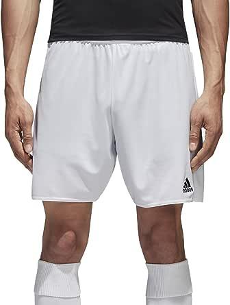 adidas - Parma 16 SHO, Pantaloncini Uomo